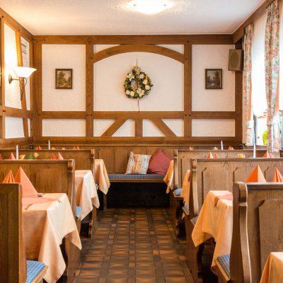 Rotes Roß Restaurant